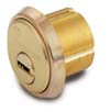 Mortise Cylinder 1`` - MUL-T-LOCK